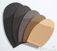 Patins - Demi-semelles chaussure