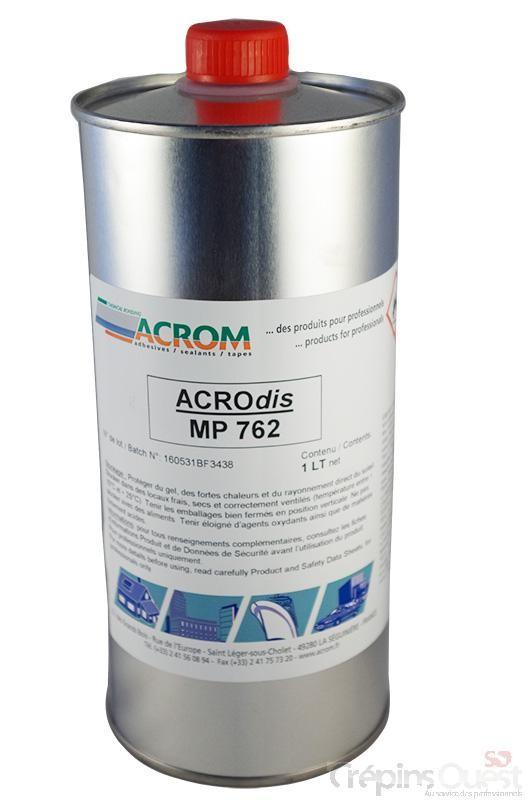 ACRODIS MP 763 (Bidon de 1l)