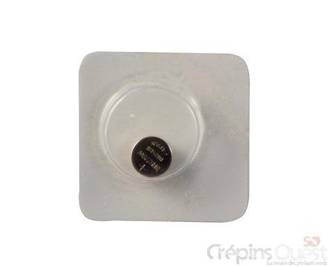 PILES 319 5,8 x 2,70 mm 1,5V