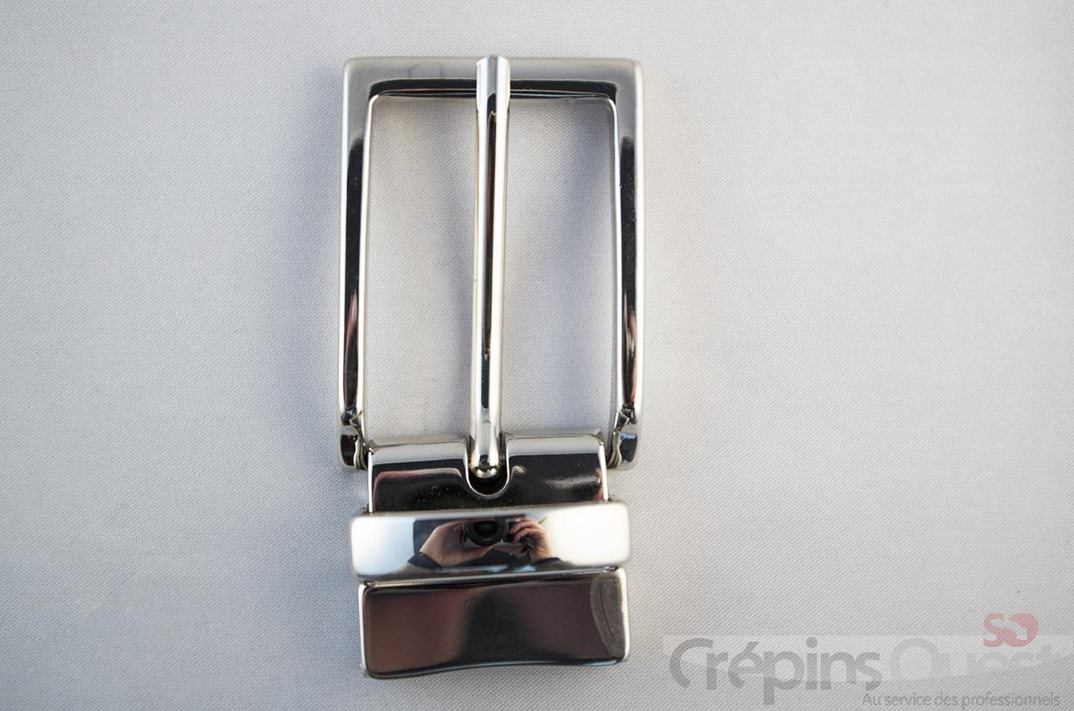 BOUCLE CEINTURE A GRIFFE 30mm Nick c3efff21838