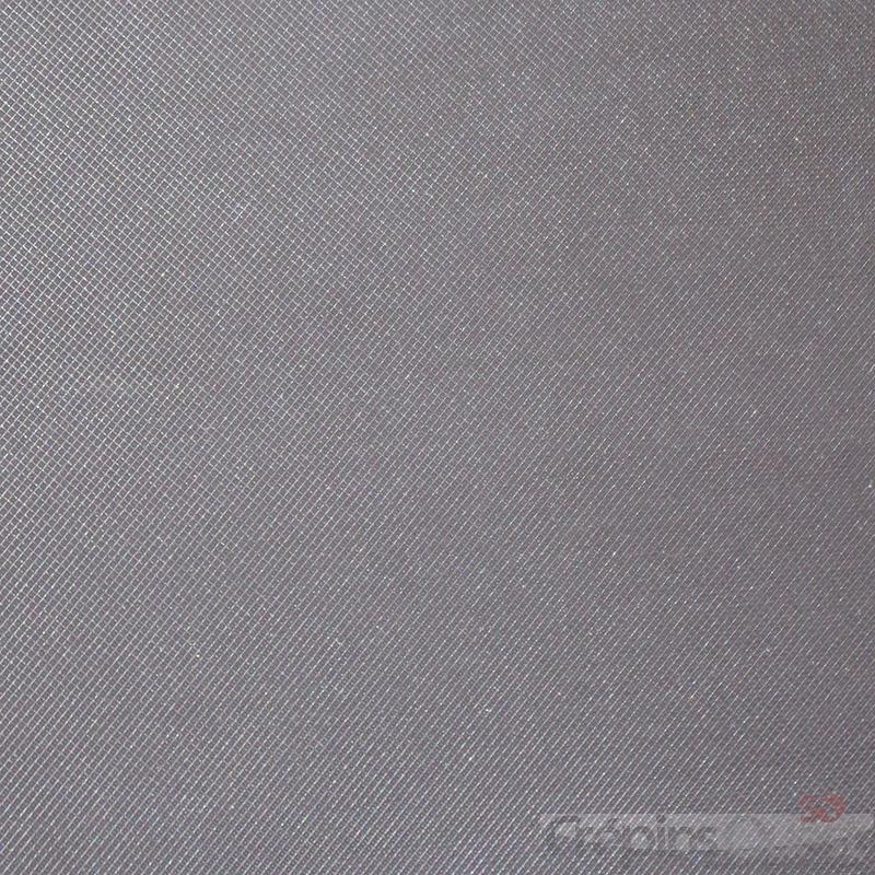DIAMRUBBER 1.8 mm PLAQUE 96x60