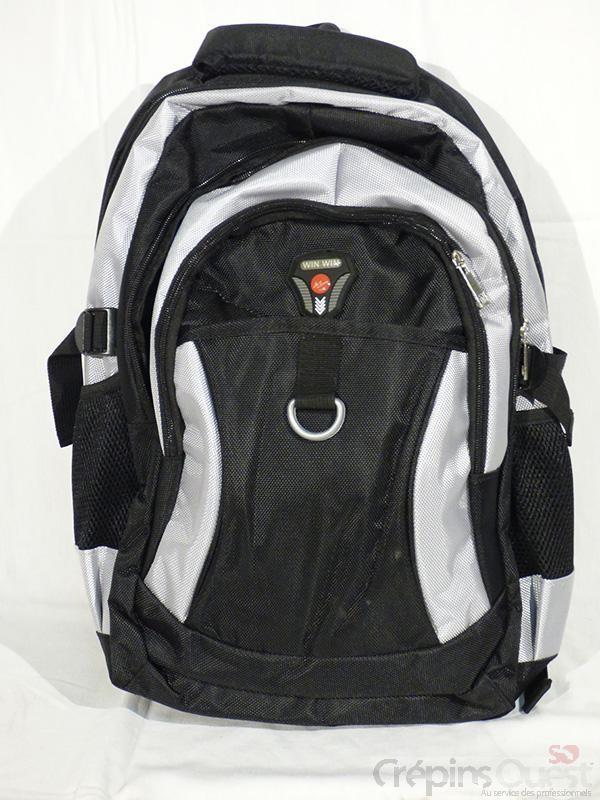 sac a dos rando nylon 8201 8256 divers maroquinerie maroquinerie et accessoires maroquinerie. Black Bedroom Furniture Sets. Home Design Ideas