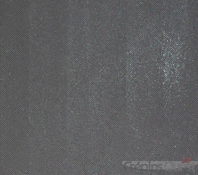 DE VULCOTHANE 6 mm PLAQUE