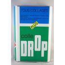 COLLE DROP PLUS  5 L