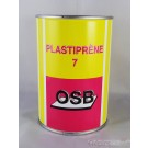 Colle Plastiprene 7 (1 L)