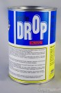 COLLE DROP PLUS  1 L