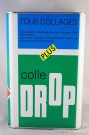 COLLE DROP PLUS  5 L