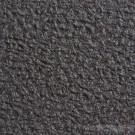 RUG SOUPLE 5 mm PLAQUE