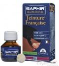 SAPHIR DRAPEAU FLACON 50 ML