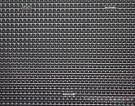 VIBRAM CLIVIA DENT DE SCIE 8350 6MM PLAQUE 122 x 66