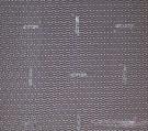 DE VIBRAM 6 mm PLAQUE 56 x 42