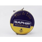 SAPHIR CIRAGE PATE DE LUXE 100 ML