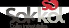 Le groupe / Sokkol